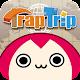 TrapTrip