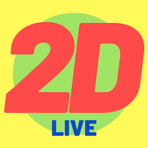 2D3D LIVE For PC (Windows & MAC)