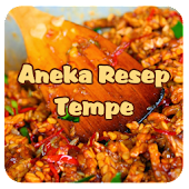Download Aneka Resep Tempe APK to PC