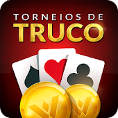Game Truco Online version 2015 APK