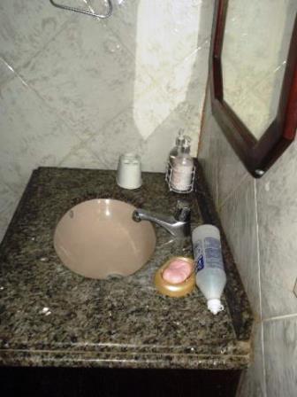 Casa 4 Dorm, Canellas City, Iguaba Grande (CA2262) - Foto 4