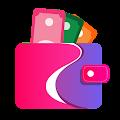 FMRCASH - Earn Free Money APK for Ubuntu