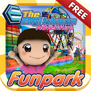 The Englishman : Fun Park