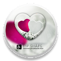 App PIP Shape Shop APK for Kindle
