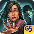 Nightmares from the Deep®: The Cursed Heart (Full) APK for Bluestacks