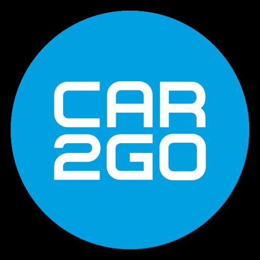 car2go (app)