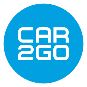 car2go For PC (Windows & MAC)