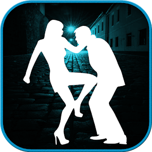 Perfect Self Defence app For PC (Windows & MAC)