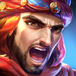 Rise of Heroes For PC / Windows 7/8/10 / Mac – Free Download