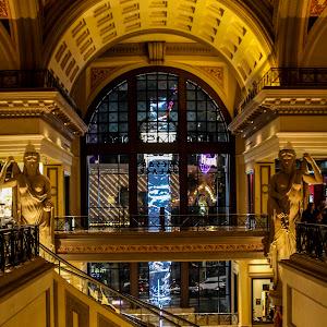 Through the Window Image by Rich AMeN Gill.jpg