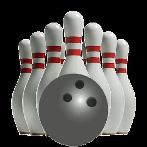 Bowling Accesible Donación For PC / Windows 7/8/10 / Mac – Free Download