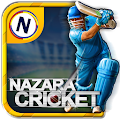 Free Nazara Cricket APK for Windows 8