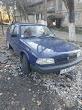 продам авто Москвич Святогор 214145
