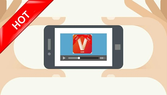 App Video Mate Guide HD Video Downloader free Tips APK for Windows Phone