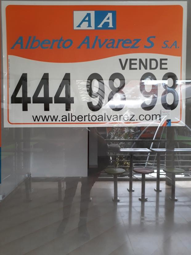 locales en venta centro 594-20752