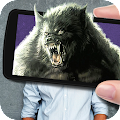 What werewolf? simulator APK for Bluestacks