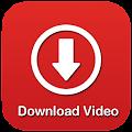 Free HD Video Downloader APK for Windows 8