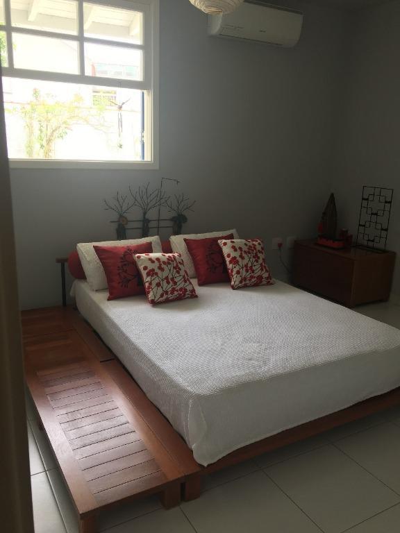 [Casa residencial à venda, Jardim Santa Adelaide, Jundiaí.]