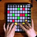 DJ Launchpad Free!