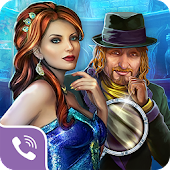 Viber Twilight Town APK for iPhone