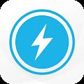 Lightning Alarm Weatherplaza APK for Ubuntu