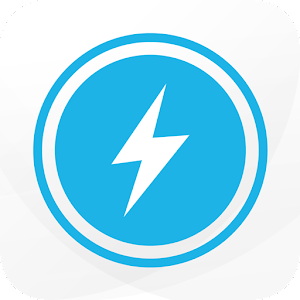 Lightning Alarm Weatherplaza For PC