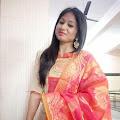Amita Negi profile pic