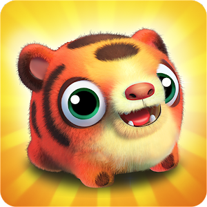 Wild Things: Animal Adventure For PC / Windows 7/8/10 / Mac – Free Download