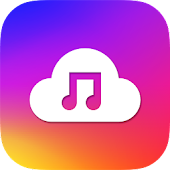 Download Music Player for SoundCloud® APK on PC