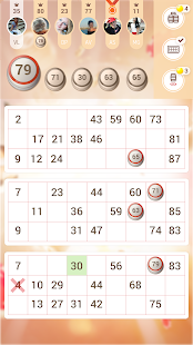 Lotto Online- screenshot thumbnail