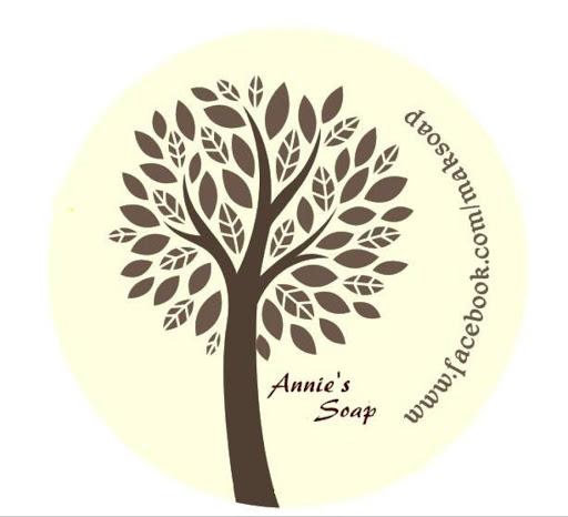 Annie's Soap Workshop