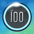 100 Button Sound Effects APK for Lenovo