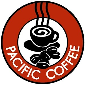 Download free Pacific Coffee Hong Kong for PC on Windows and Mac