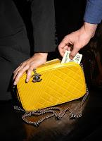 pickpocket-02