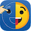 Emojily - Create Your Emoji