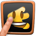 Scratch Emoji Quiz. Logo Guess APK for Bluestacks