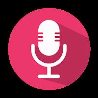 Voice Recorder - Audio Recorder For PC