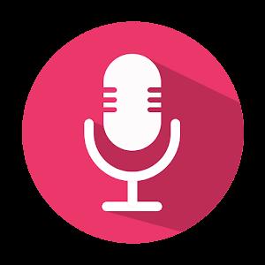 Voice Recorder - Audio Recorder Online PC (Windows / MAC)