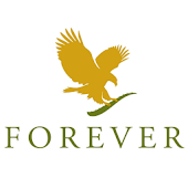 Forever Living Products APK for Ubuntu