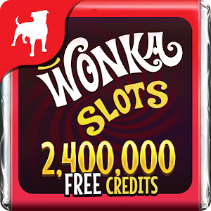 Free Download Willy Wonka Slots Free Casino APK for Samsung