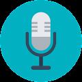 Free Speak 2 Call -Voice calling APK for Windows 8