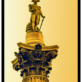 by Igor Modric - Buildings & Architecture Statues & Monuments