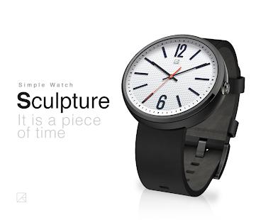 Sculpture by DesignerKang