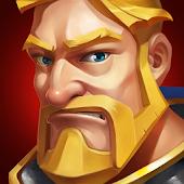 Download Blaze of Battle APK for Android Kitkat