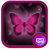 Download Butterfly for SMS Plus APK
