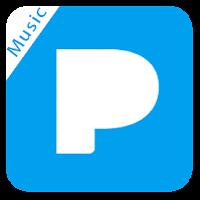 Pandora free Music & Radio For PC
