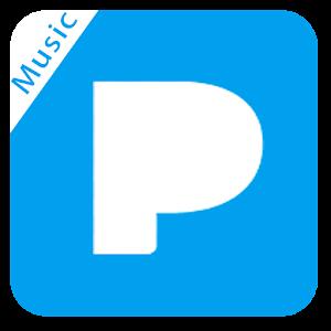 Pandora free Music & Radio Online PC (Windows / MAC)