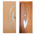App Modern Door Designs APK for Windows Phone