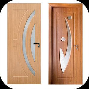 App modern door designs apk for windows phone android for Door design app