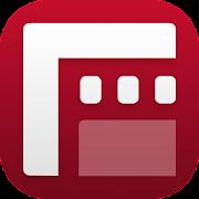 FiLMiC Pro 6.4.1 Icon